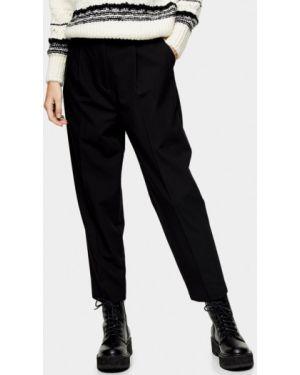 Классические брюки Topshop