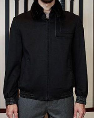 Куртка демисезонная Zilli