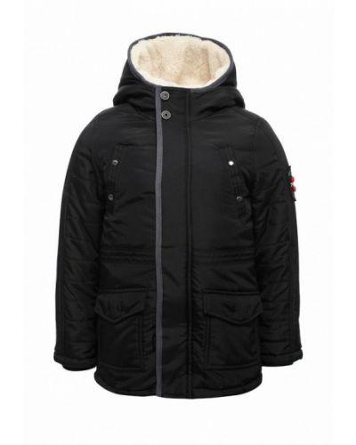 Пуховик куртка теплый Catimini