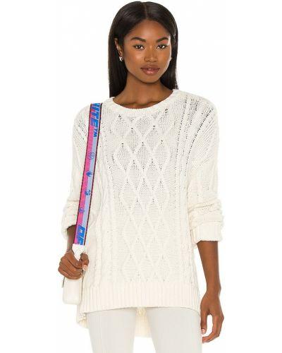 Sweter bawełniany Show Me Your Mumu