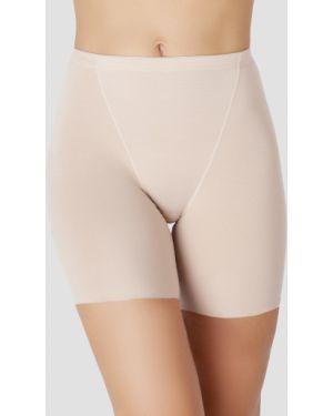 Трусы панталоны корректирующие Vis-a-vis