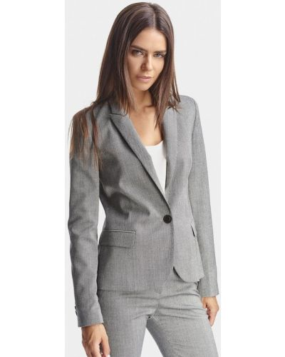 Пиджак - серый Natali Bolgar