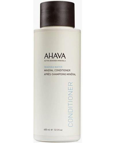 Бальзам для волос прозрачный Ahava