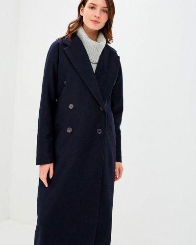 Пальто пальто двубортное Pepen