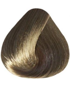 Краска для волос Estel