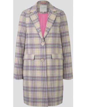 Пальто пальто Tom Tailor