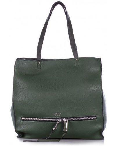 Купить женские сумки Tosca Blu в интернет-магазине Киева и Украины ... 2edd9ae22b9ea