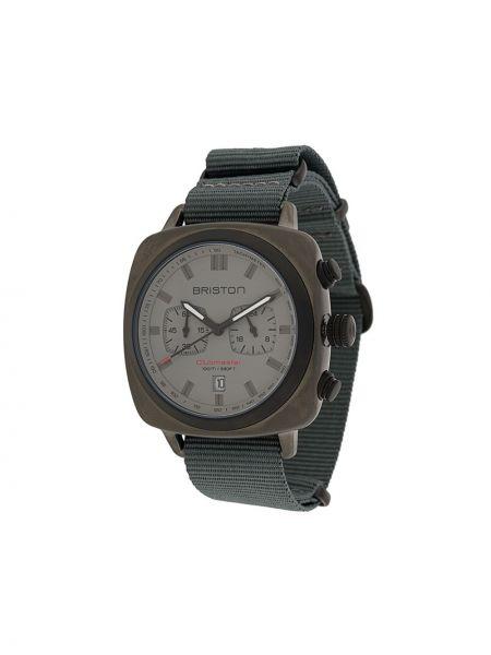 Часы спортивные Briston Watches