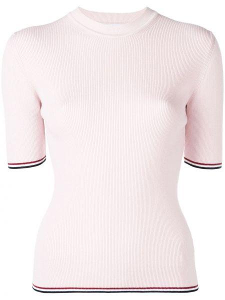 T-shirt szeroki zabytkowe Thom Browne