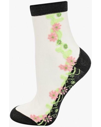 Разноцветные носки Le Cabaret