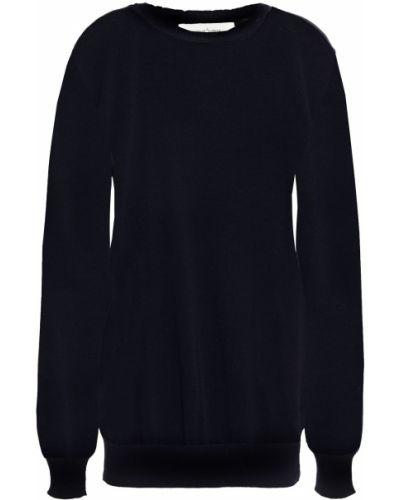 Sweter bawełniany Marques Almeida