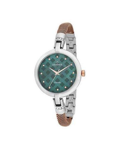 Кварцевые часы Essence