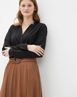 Боди блуза Ichi