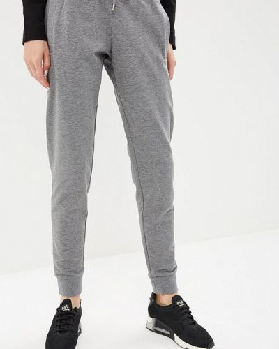 Спортивные брюки Bikkembergs