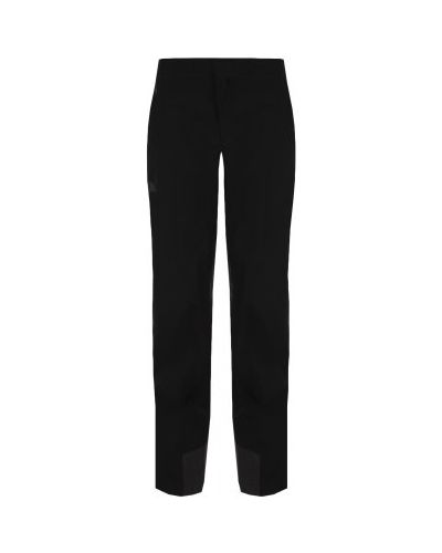 Спортивные брюки с карманами свободного кроя The North Face