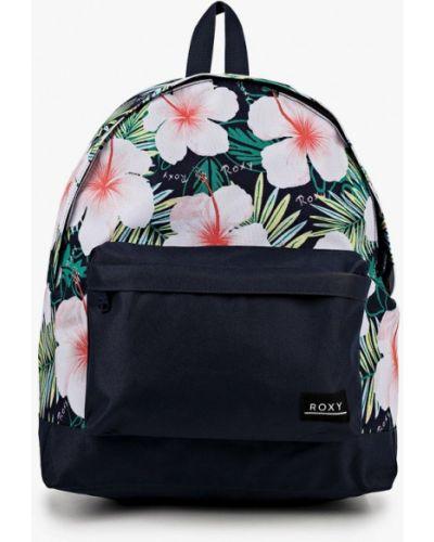 Текстильный рюкзак Roxy