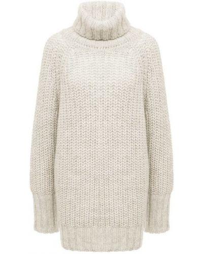 Итальянский свитер Pietro Brunelli