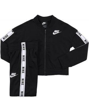 Dres elastyczny Nike
