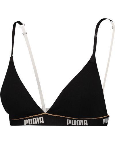 Бралетт Puma