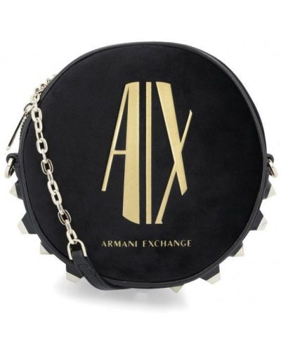 Сумка Armani Exchange