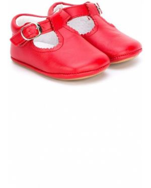 Туфли Amaia