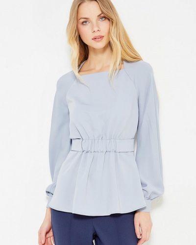 Блузка с длинным рукавом Ofera