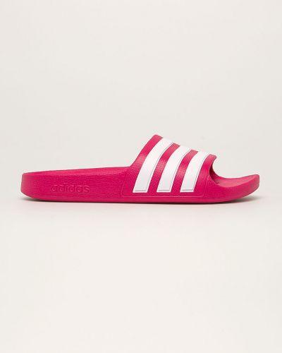 Босоножки розовый Adidas