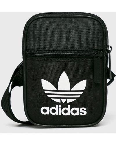191956e06dbe Купить мужские сумки Adidas Originals (Адидас Ориджинал) в интернет ...