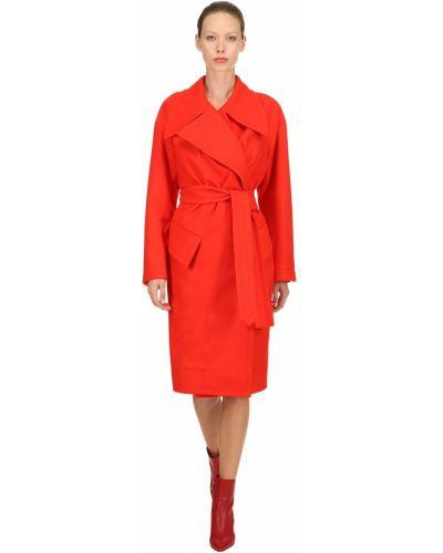 Куртка на пуговицах с карманами Vivienne Westwood
