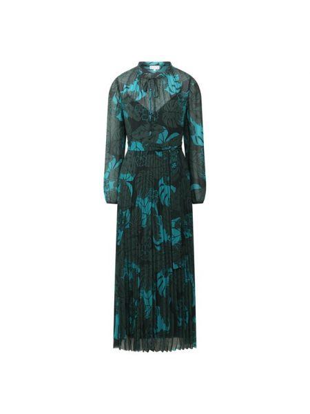 Платье с поясом спортивное Escada Sport