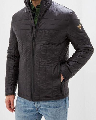 Утепленная куртка осенняя осенний Merrell