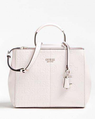 Брендовая сумка Guess