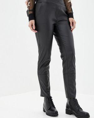 Классические брюки Zubrytskaya