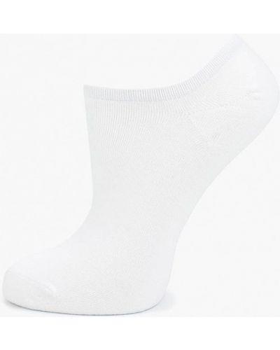 Белые носки Befree