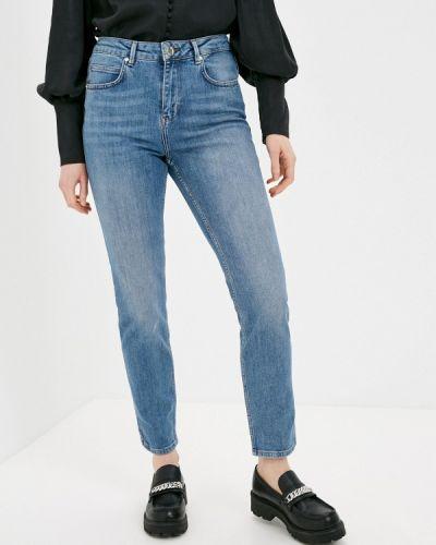 Прямые джинсы 2nd Day