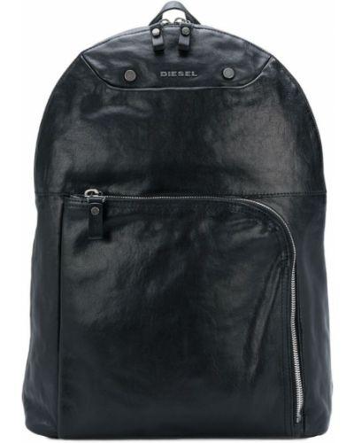 Рюкзак для ноутбука спортивный с логотипом Diesel