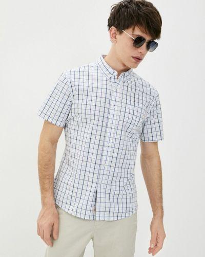 Рубашка с короткими рукавами Lee Cooper