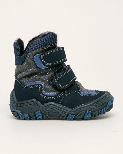 Ботинки Kornecki