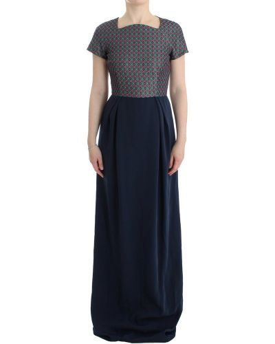 Sukienka mini krótki rękaw Cote