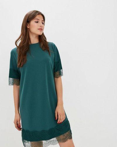 Платье осеннее 2019 Befree