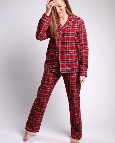 Пижама на пуговицах Playtoday