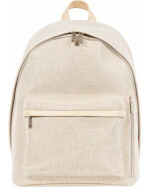 Beżowy torebka mini Beis