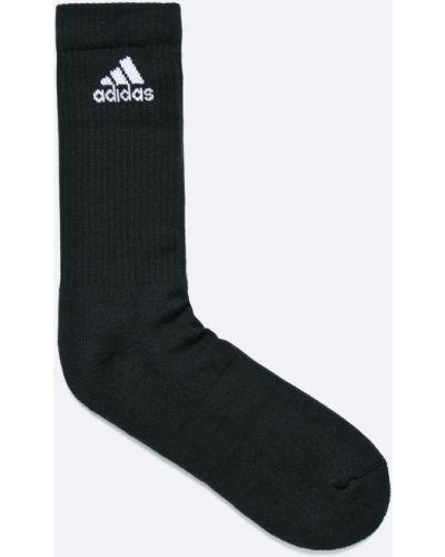 Носки хлопковые нейлоновые Adidas Performance
