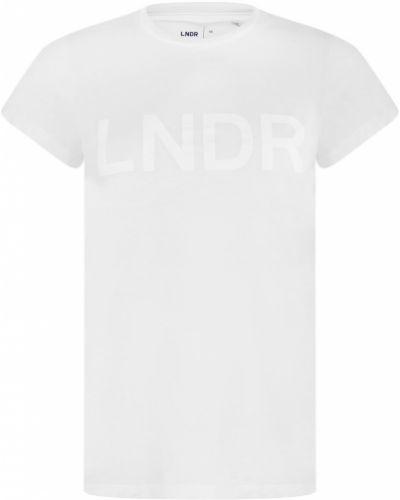 Koszula casual Lndr