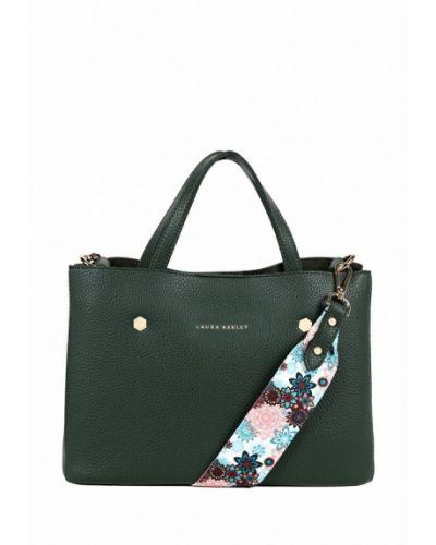 7f08997f84a0 Купить женские сумки Laura Ashley в интернет-магазине Киева и ...