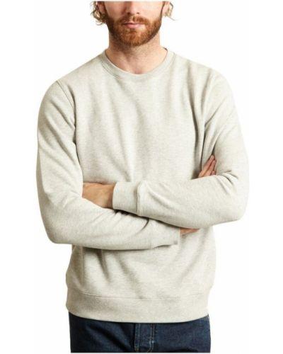 Klasyczna bluza Norse Projects
