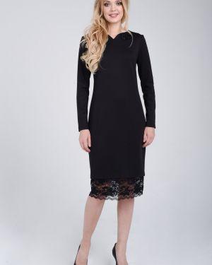 Платье платье-сарафан на торжество Zip-art