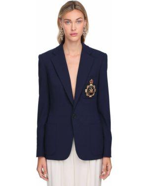 Куртка с манжетами Ralph Lauren Collection