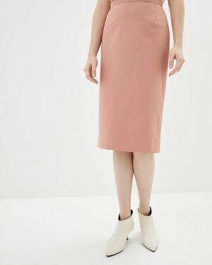 Юбка - розовая Kano