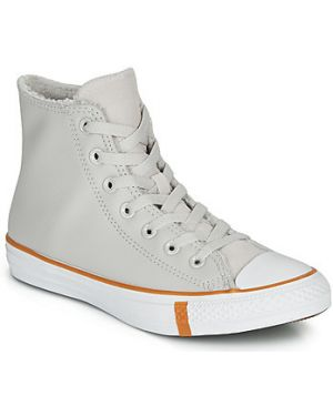 Wysoki buty Converse